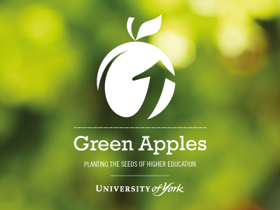green-apples-logo-bg