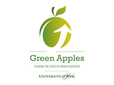 green-apples-logo