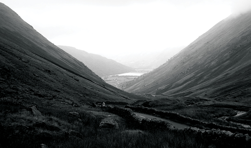 the-lake-district-black-and-white